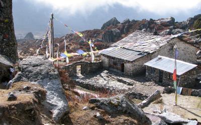 nepal-page-village
