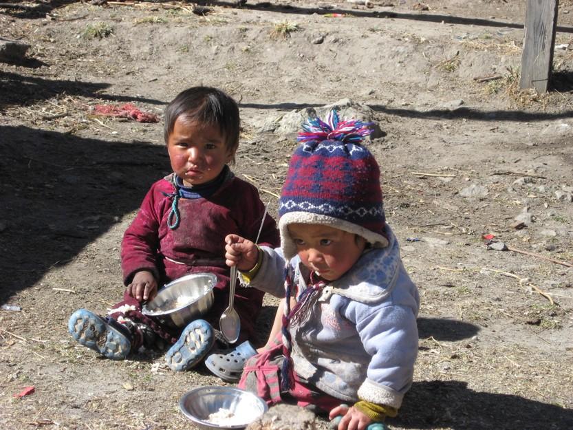 nepal-2-children