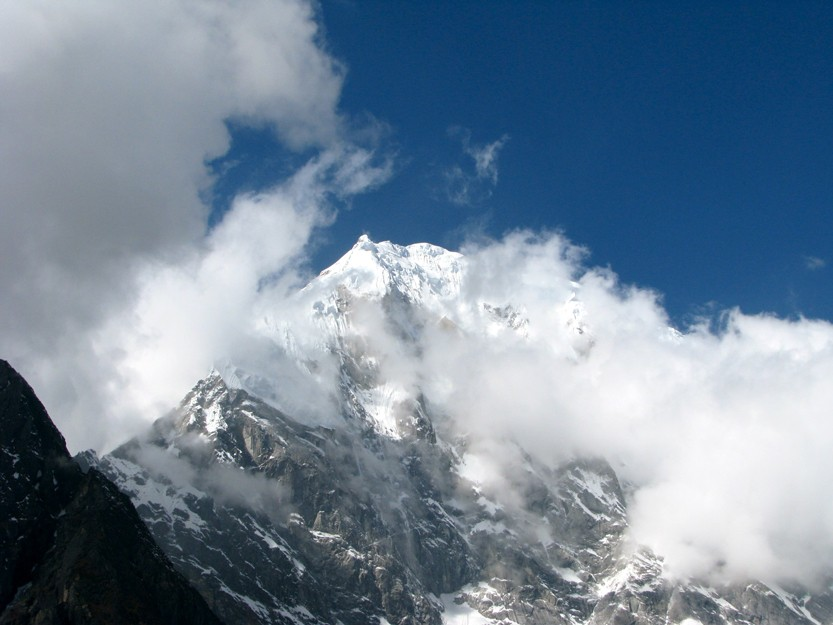 nepal-8-mountain-peaks-and-