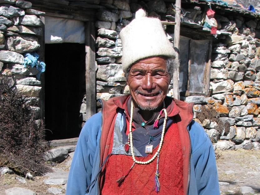 nepal-villager-625×833