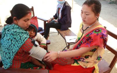 midwifery-clinic-Nepal-700