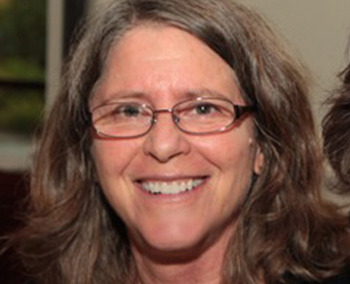 Jeanette Gross