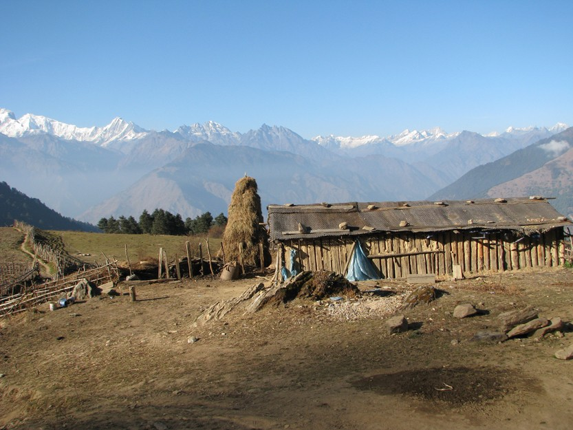 nepal-13-mountain-hut