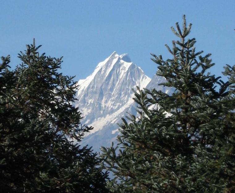 nepal-3-mountain-peaks