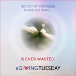 Support Nepal Earthquake Relief on #GivingTuesday 2015